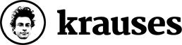 krauses Logo